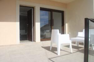 Продажа таунхаус в провинции Costa Blanca South, Испания: 4 спальни, 172 м2, № NC2462CE – фото 4