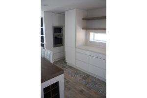 Продажа таунхаус в провинции Costa Blanca South, Испания: 4 спальни, 172 м2, № NC2462CE – фото 23