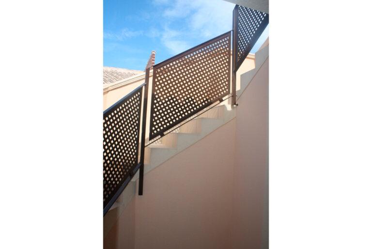 NC2462CE : Отличный современный таунхаус в Лос Балконес (Торревьеха)