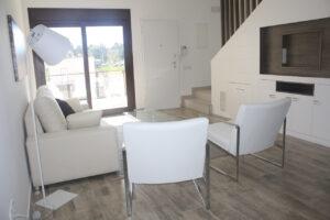 Продажа таунхаус в провинции Costa Blanca South, Испания: 4 спальни, 172 м2, № NC2462CE – фото 3