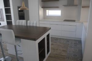 Продажа таунхаус в провинции Costa Blanca South, Испания: 4 спальни, 172 м2, № NC2462CE – фото 2