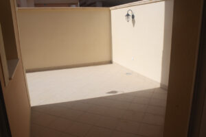 Продажа таунхаус в провинции Costa Blanca South, Испания: 4 спальни, 172 м2, № NC2462CE – фото 14