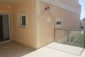Продажа таунхаус в провинции Costa Blanca South, Испания: 4 спальни, 172 м2, № NC2462CE – фото 11