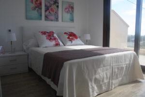 Продажа таунхаус в провинции Costa Blanca South, Испания: 4 спальни, 172 м2, № NC2462CE – фото 6