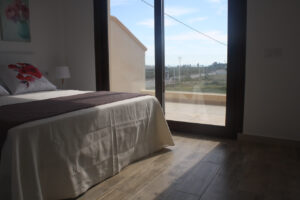 Продажа таунхаус в провинции Costa Blanca South, Испания: 4 спальни, 172 м2, № NC2462CE – фото 7