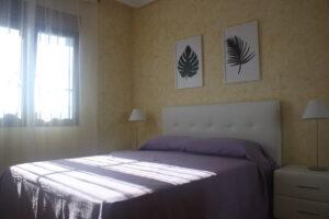 Продажа виллы в провинции Costa Blanca South, Испания: 3 спальни, 335 м2, № NC2463CE – фото 5