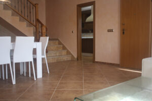 Продажа виллы в провинции Costa Blanca South, Испания: 3 спальни, 335 м2, № NC2463CE – фото 13