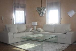 Продажа виллы в провинции Costa Blanca South, Испания: 3 спальни, 335 м2, № NC2463CE – фото 15