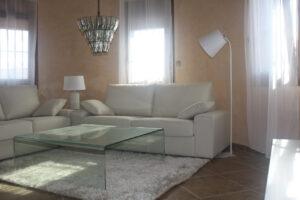 Продажа виллы в провинции Costa Blanca South, Испания: 3 спальни, 335 м2, № NC2463CE – фото 14