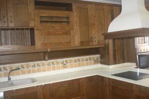 Продажа виллы в провинции Costa Blanca South, Испания: 3 спальни, 335 м2, № NC2463CE – фото 18