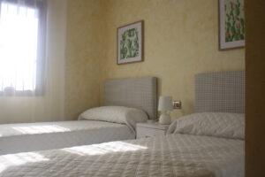 Продажа виллы в провинции Costa Blanca South, Испания: 3 спальни, 335 м2, № NC2463CE – фото 19
