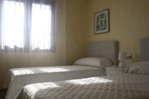 Продажа виллы в провинции Costa Blanca South, Испания: 3 спальни, 335 м2, № NC2463CE – фото 20