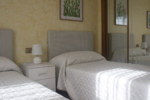 Продажа виллы в провинции Costa Blanca South, Испания: 3 спальни, 335 м2, № NC2463CE – фото 21