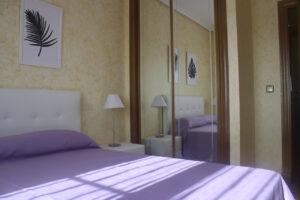 Продажа виллы в провинции Costa Blanca South, Испания: 3 спальни, 335 м2, № NC2463CE – фото 6