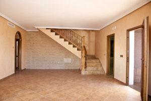 Продажа виллы в провинции Costa Blanca South, Испания: 3 спальни, 335 м2, № NC2463CE – фото 2
