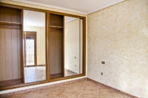 Продажа виллы в провинции Costa Blanca South, Испания: 3 спальни, 335 м2, № NC2463CE – фото 4