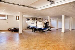 Продажа виллы в провинции Costa Blanca South, Испания: 3 спальни, 335 м2, № NC2463CE – фото 24