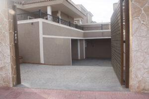 Продажа виллы в провинции Costa Blanca South, Испания: 3 спальни, 335 м2, № NC2463CE – фото 26
