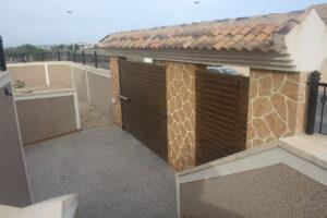 Продажа виллы в провинции Costa Blanca South, Испания: 3 спальни, 335 м2, № NC2463CE – фото 28