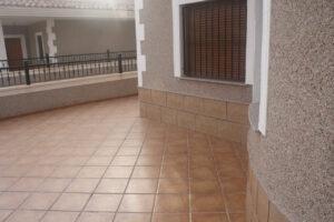 Продажа виллы в провинции Costa Blanca South, Испания: 3 спальни, 335 м2, № NC2463CE – фото 33