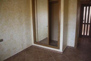 Продажа виллы в провинции Costa Blanca South, Испания: 3 спальни, 335 м2, № NC2463CE – фото 34