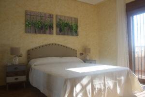 Продажа виллы в провинции Costa Blanca South, Испания: 3 спальни, 335 м2, № NC2463CE – фото 7