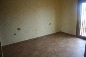Продажа виллы в провинции Costa Blanca South, Испания: 3 спальни, 335 м2, № NC2463CE – фото 37