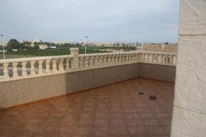 Продажа виллы в провинции Costa Blanca South, Испания: 3 спальни, 335 м2, № NC2463CE – фото 38