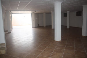 Продажа виллы в провинции Costa Blanca South, Испания: 3 спальни, 335 м2, № NC2463CE – фото 39
