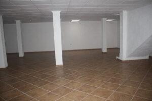 Продажа виллы в провинции Costa Blanca South, Испания: 3 спальни, 335 м2, № NC2463CE – фото 40