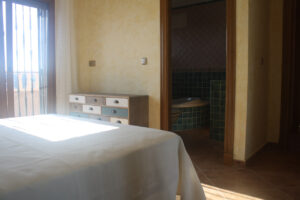Продажа виллы в провинции Costa Blanca South, Испания: 3 спальни, 335 м2, № NC2463CE – фото 8