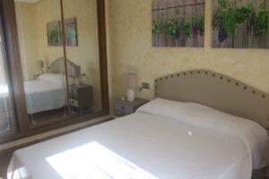 Продажа виллы в провинции Costa Blanca South, Испания: 3 спальни, 335 м2, № NC2463CE – фото 9