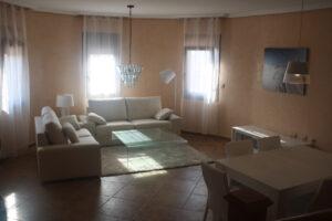 Продажа виллы в провинции Costa Blanca South, Испания: 3 спальни, 335 м2, № NC2463CE – фото 10