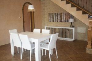 Продажа виллы в провинции Costa Blanca South, Испания: 3 спальни, 335 м2, № NC2463CE – фото 11