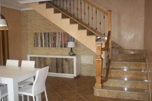 Продажа виллы в провинции Costa Blanca South, Испания: 3 спальни, 335 м2, № NC2463CE – фото 12