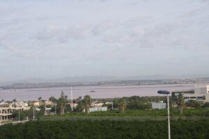 Продажа виллы в провинции Costa Blanca South, Испания: 2 спальни, 225 м2, № NC2464CE – фото 11