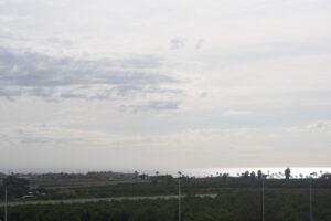 Продажа виллы в провинции Costa Blanca South, Испания: 2 спальни, 225 м2, № NC2464CE – фото 12