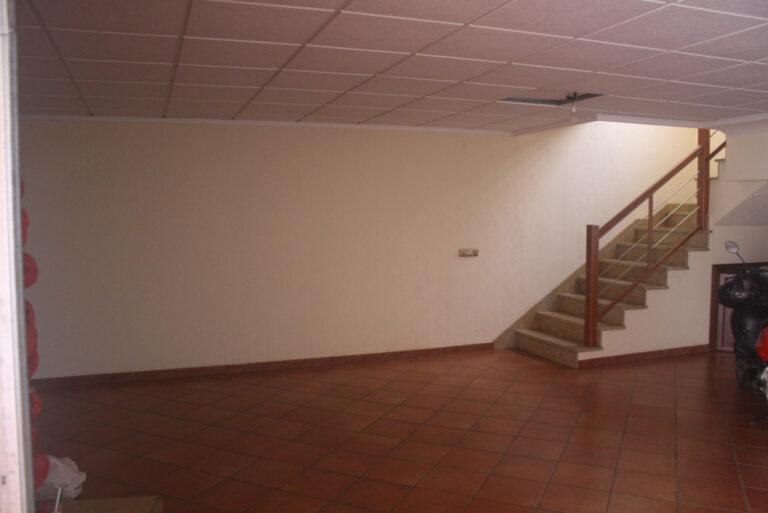 NC2464CE : Новая вилла в Лос Балконес (Торревьеха)