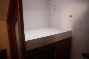 Продажа виллы в провинции Costa Blanca South, Испания: 2 спальни, 225 м2, № NC2464CE – фото 14