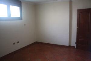 Продажа виллы в провинции Costa Blanca South, Испания: 2 спальни, 225 м2, № NC2464CE – фото 15