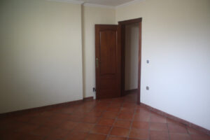 Продажа виллы в провинции Costa Blanca South, Испания: 2 спальни, 225 м2, № NC2464CE – фото 16