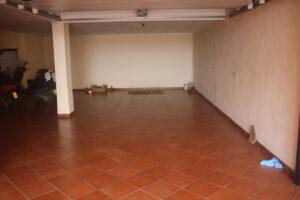 Продажа виллы в провинции Costa Blanca South, Испания: 2 спальни, 225 м2, № NC2464CE – фото 17