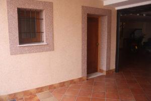 Продажа виллы в провинции Costa Blanca South, Испания: 2 спальни, 225 м2, № NC2464CE – фото 19
