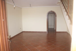 Продажа виллы в провинции Costa Blanca South, Испания: 2 спальни, 225 м2, № NC2464CE – фото 2