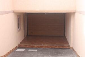 Продажа виллы в провинции Costa Blanca South, Испания: 2 спальни, 225 м2, № NC2464CE – фото 20