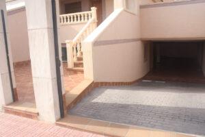Продажа виллы в провинции Costa Blanca South, Испания: 2 спальни, 225 м2, № NC2464CE – фото 21