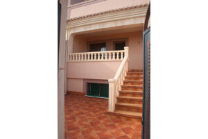 Продажа виллы в провинции Costa Blanca South, Испания: 2 спальни, 225 м2, № NC2464CE – фото 23