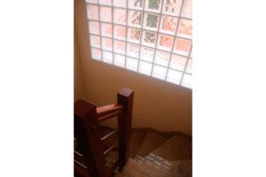 Продажа виллы в провинции Costa Blanca South, Испания: 2 спальни, 225 м2, № NC2464CE – фото 25