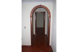 Продажа виллы в провинции Costa Blanca South, Испания: 2 спальни, 225 м2, № NC2464CE – фото 26