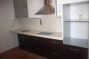 Продажа виллы в провинции Costa Blanca South, Испания: 2 спальни, 225 м2, № NC2464CE – фото 3